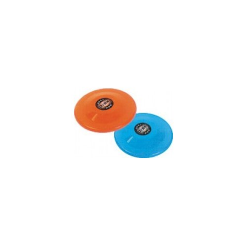 Talíř Frisbee 26cm