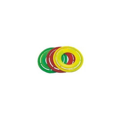 Prstenec létající talíř