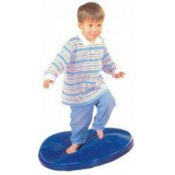 Podložka balanční - kruh 60 cm
