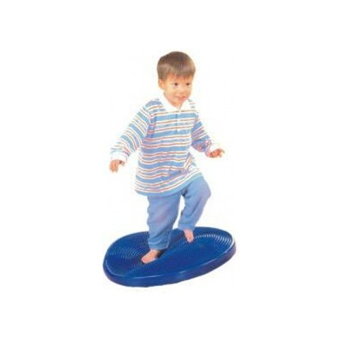 Podložka balanční - kruh 60cm