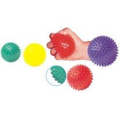 Nopenball 8cm TOGU