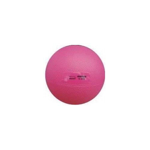 Heavymed medicinball - 4 kg 20 cm