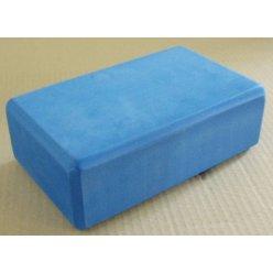 Blok EVA yoga - dvě velikosti