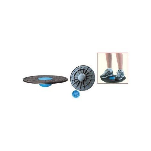 Úseč plast AC020 balanční podložka